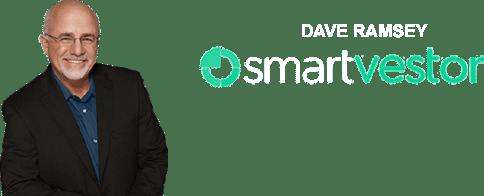 Dave Ramsey - SmartVestor