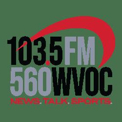 wvoc-logo