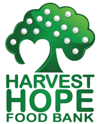 Harvest-Hope
