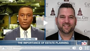 FINAL-Estate-Planning