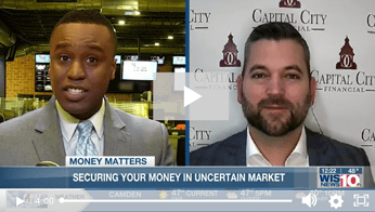 FINAL-Uncertain-Market