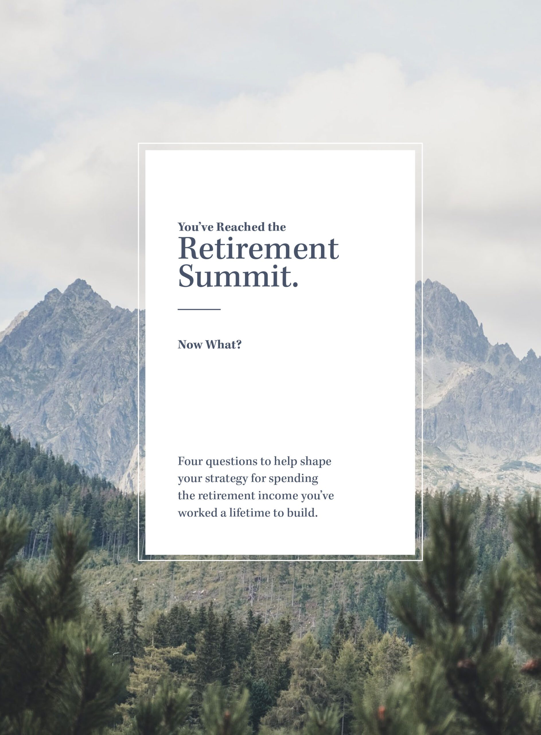 2_2_The Mountain Approach Whitepaper_IO_STANDARD_AR-1