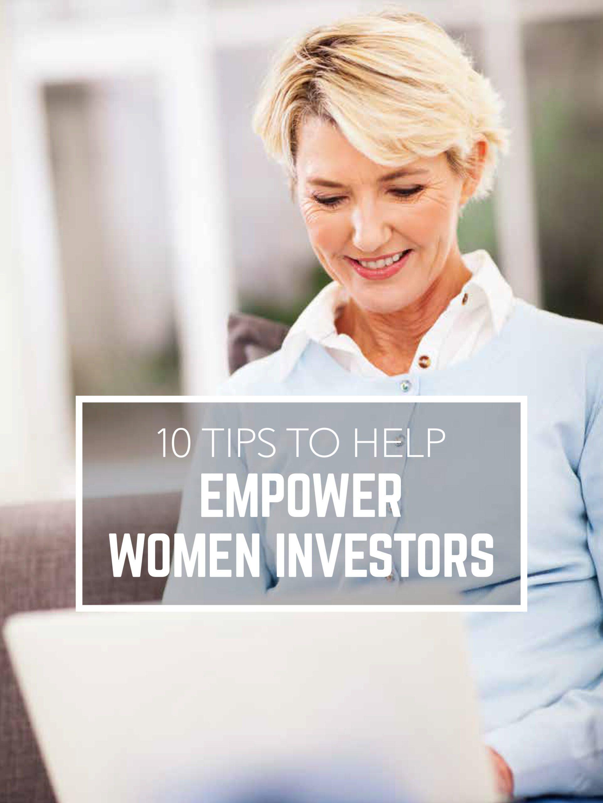 AEWM_Women Invest Consumer Pamphlet_DL_TEMPLATE_JP-1