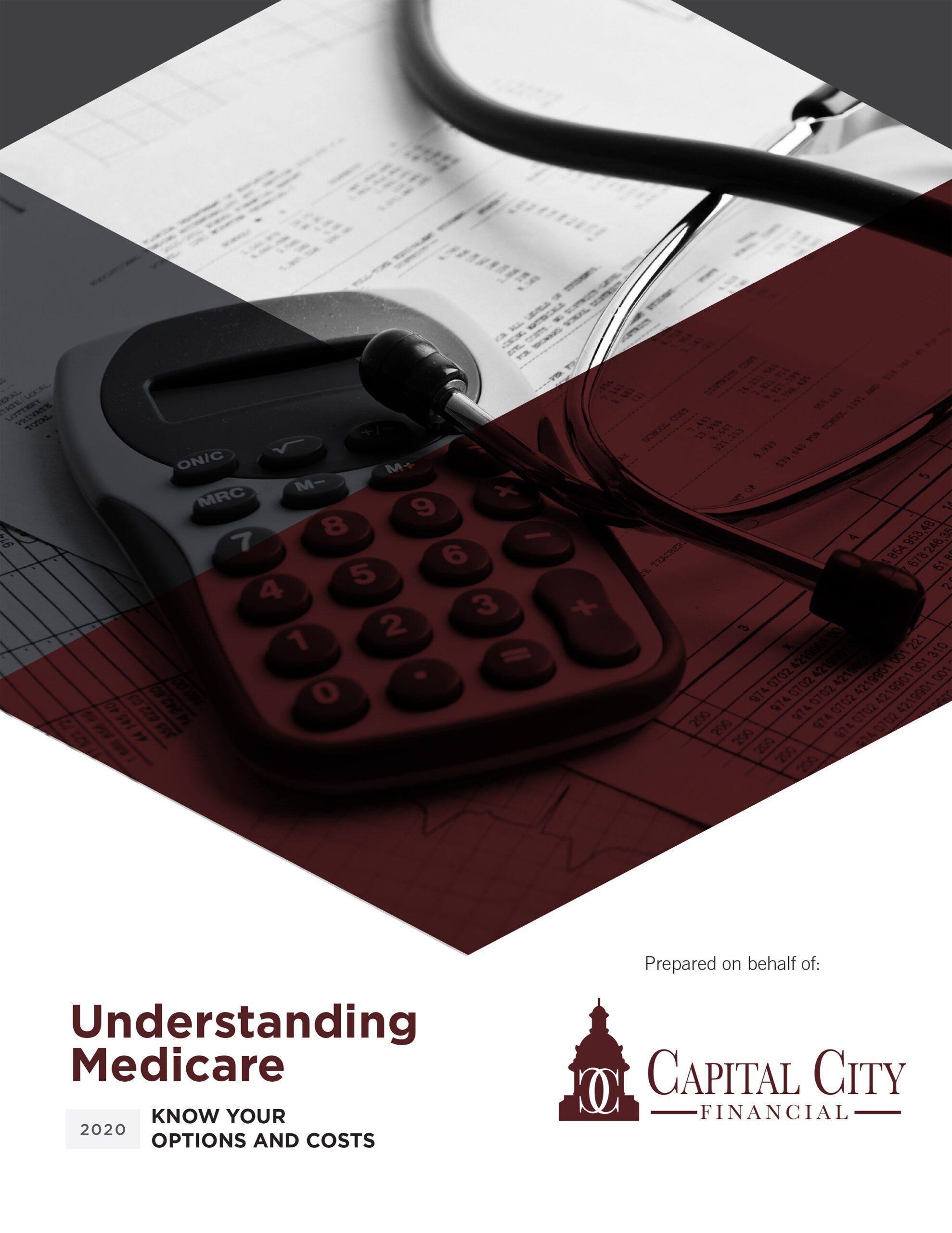 Capital Financial_Medicare Whitepaper_ST-1