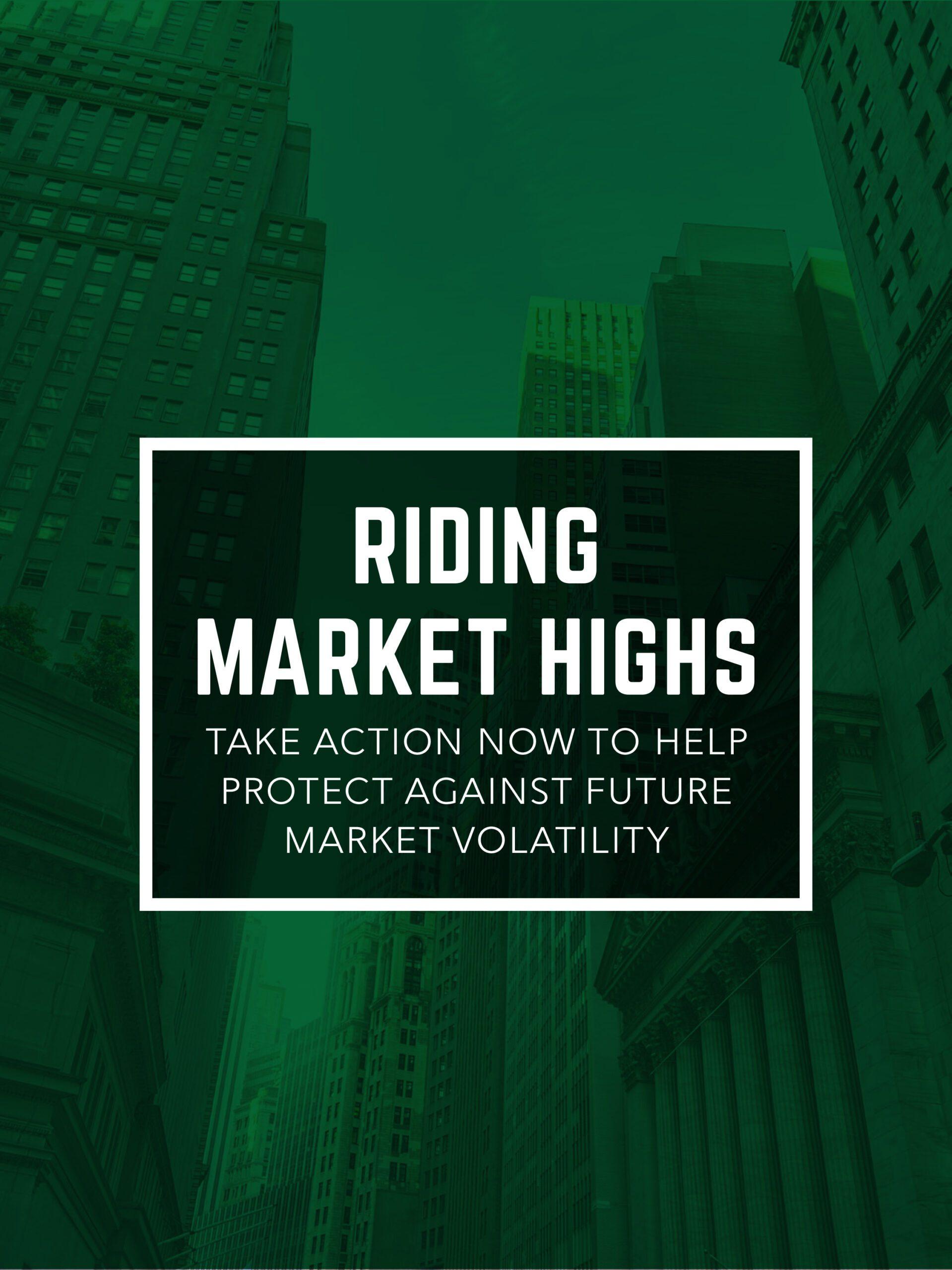 Riding the Market Highs_Whitepaper_DL STANDARD_KN_6.14.21-1